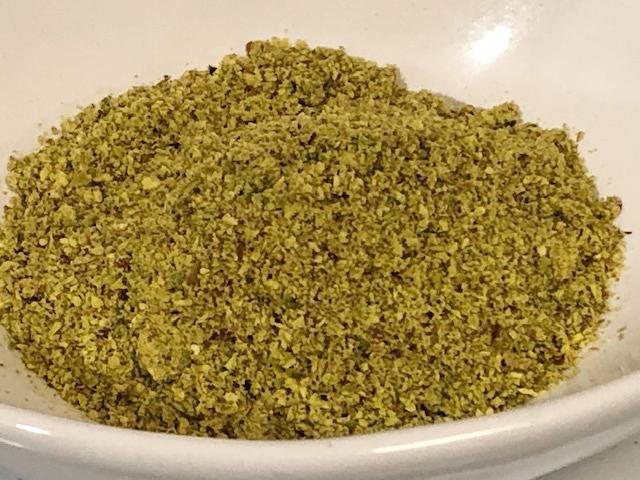 pistachio_powder1